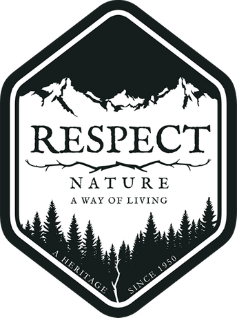 respectnature.se